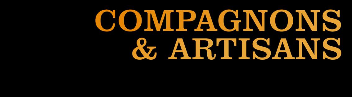 Compagnons et Artisans Toulousains